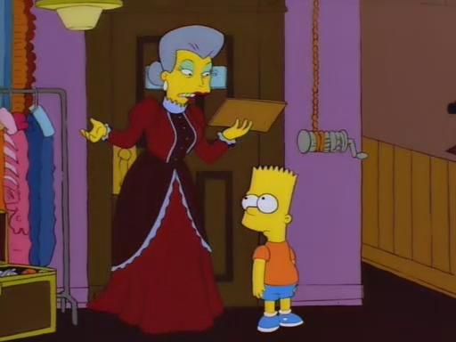 File:Bart After Dark 43.JPG