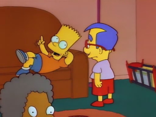 File:Bart the Daredevil 9.JPG