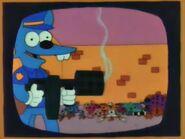 Bart the Murderer 28