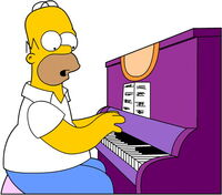 Homerpiano