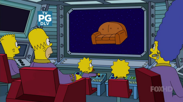 File:Lisa with an S Gags 4.png