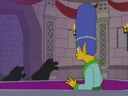 Marge Gamer 102