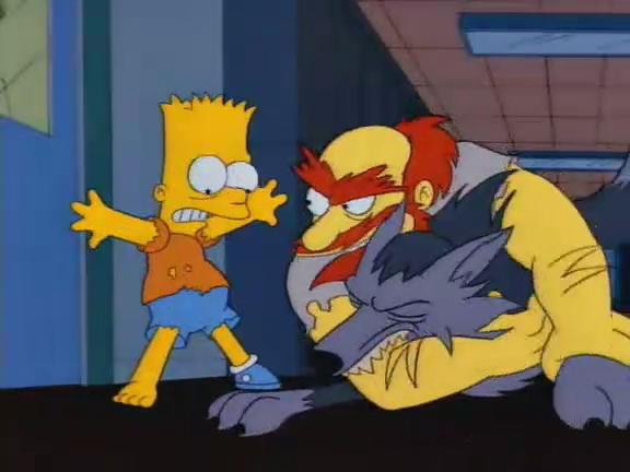 File:Marge Gets a Job 106.JPG