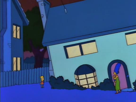 File:Marge Gets a Job 35.JPG