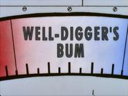 Poppa'sGotABrandNewBadge Well-DiggersBum