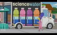 Sciencewater