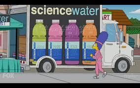 File:Sciencewater.jpg