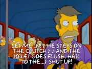Skinner quote 2