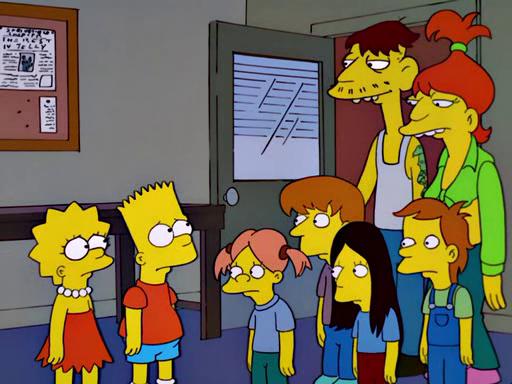 File:Spuckler Family (Pre-Season 18).JPG