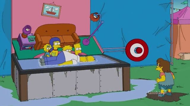 File:The Changing of the Guardian (Couch Gag) 3.JPG
