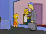 The Itchy & Scratchy & Poochie Show 31