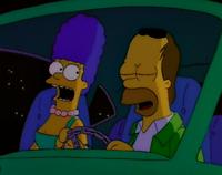 200px-Simpsons 8F10