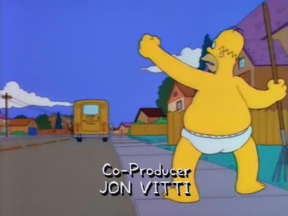 File:Bart's Friend Falls in Love 7.JPG