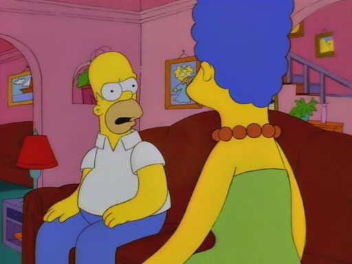 File:Bart After Dark 64.JPG