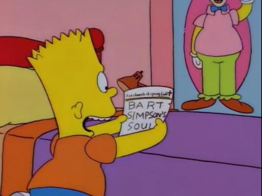 File:Bart Sells His Soul 91.JPG