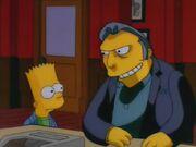 Bart the Murderer 71
