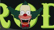 Clown in the dumps -00018