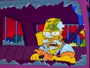 Garbage in Homer