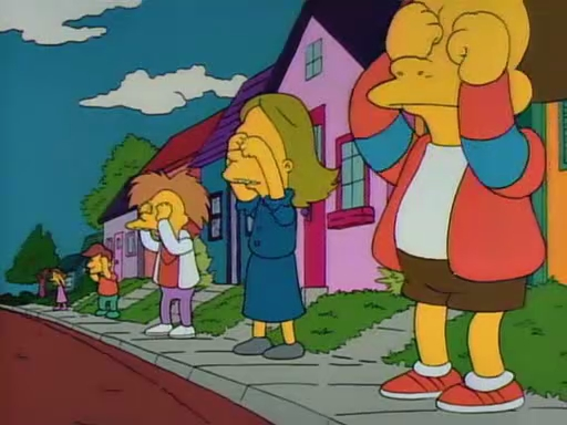 File:Itchy & Scratchy & Marge 73.JPG