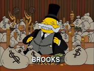 James L. Brooks 138th Ep