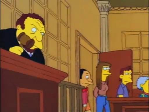 File:Krusty Gets Busted 80.JPG