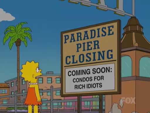 File:Marge's Son Poisoning 4.JPG