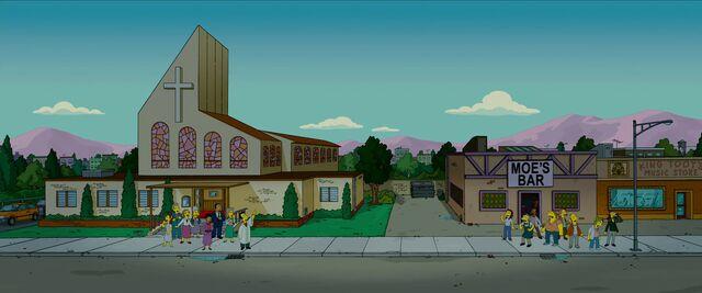 File:The Simpsons Movie 67.JPG