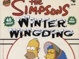 The Simpsons Winter Wingding 6
