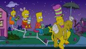 Treehouse of Horror XXIV - 00139