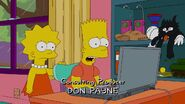 A Totally Fun Thing That Bart Will Never Do Again Credits 18