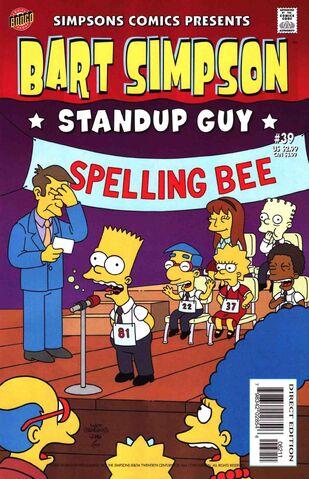 File:Bart Simpson-Standup Guy.JPG