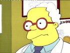 Dr. Boyle