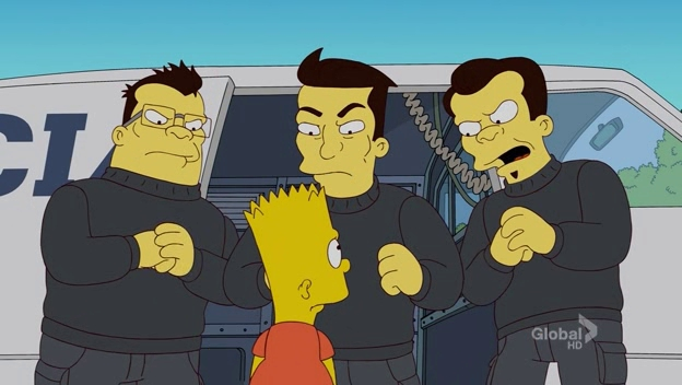 File:Homer the Father 89.JPG