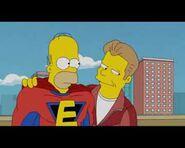 Homer the Whopper (103)