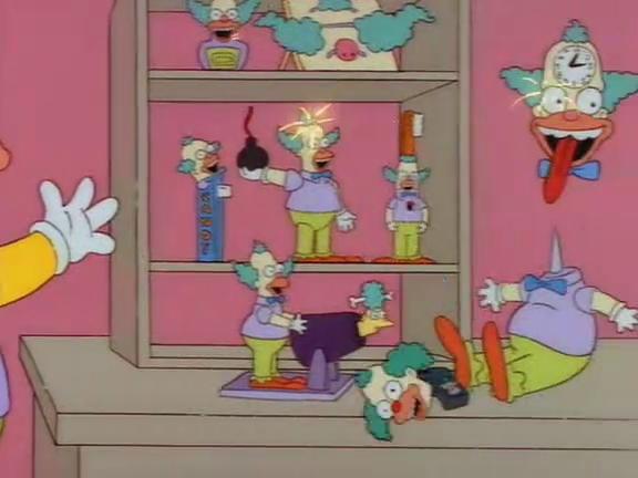 File:Kamp Krusty 82.JPG