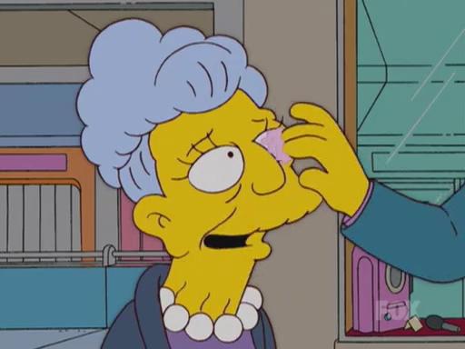 File:Marge's Son Poisoning 89.JPG