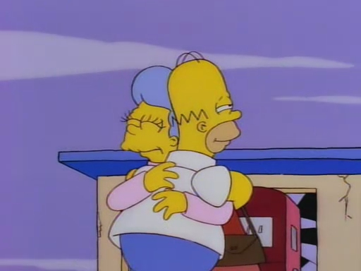 File:Mother Simpson 90.JPG