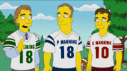 S21e08 (55) Manning brothers