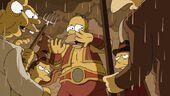 Simpson Horror Show XXIV 02
