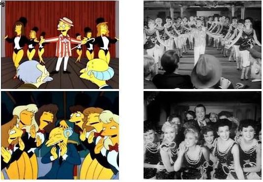 Simpsons 04