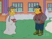 Skinner's Sense of Snow 94