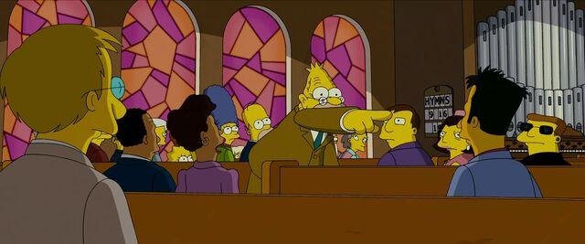 File:The Simpsons Movie 12.JPG