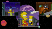 Treehouse of Horror XXV2014-12-26-04h35m31s146