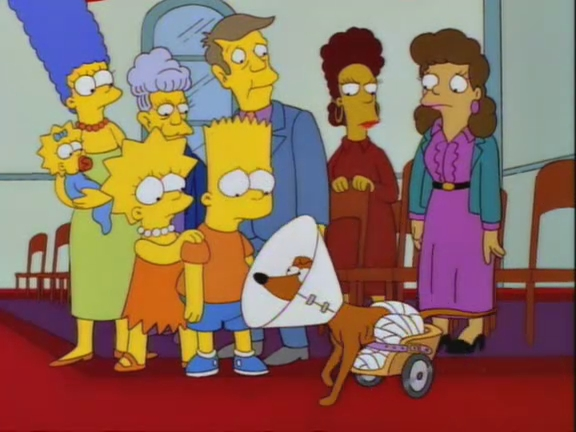 File:Who Shot Mr. Burns, Part One 82.JPG