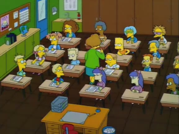 File:'Round Springfield 11.JPG