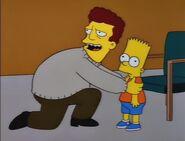 Bart's Inner Child 76