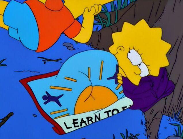 File:Bart vs. Lisa vs. the Third Grade 100.JPG