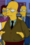 Chet Simpson