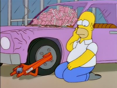 File:Homer's car trapped.jpg