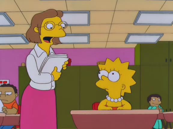 File:Lisa Gets an A 62.JPG